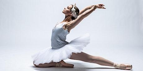 2020 BYU Ballet Alumni Reunion tickets