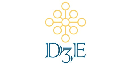 D3E Student Conference: Designers Engage, Empower, Emerge tickets
