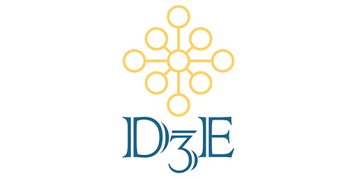 D3E Student Conference: Designers Engage, Empower, Emerge