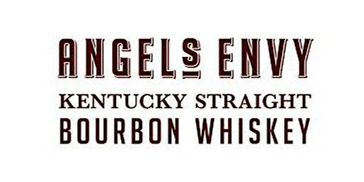 Angel Envy Tasting Experience