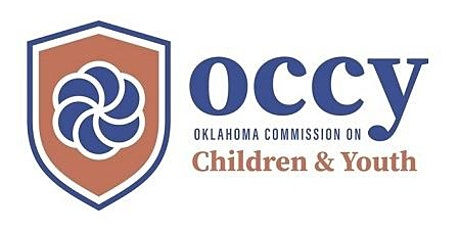 Child Abuse and Neglect and Mandated Reporting in Oklahoma (SE OK) tickets