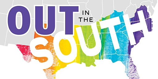 Out in the South: An equity, diversity & inclusion forum