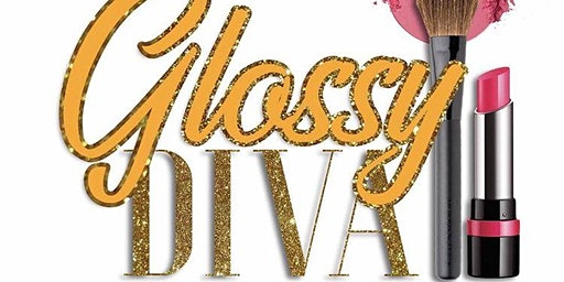 The GLOSSY DIVA POP UP SHOP!!
