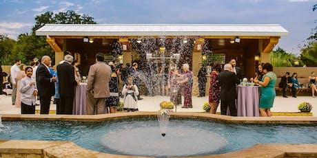 1st Ever Open House | Shiraz Garden tickets