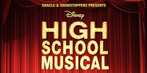 High School Musical: The Musical