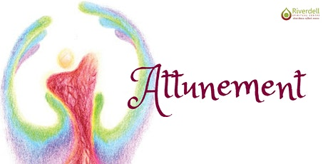Attunement Evenings 2020 tickets