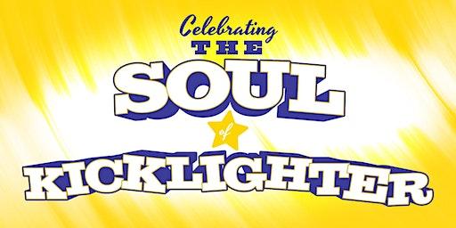 Soul of Kicklighter