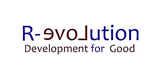 R-evolution Scotland - an Introduction