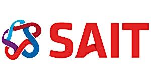SAIT ICT Capstone Fair