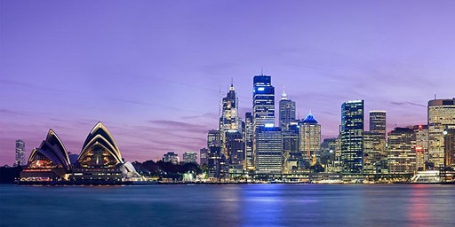The Building Defects Crisis – 2nd Show - CPD Event - Sydney
