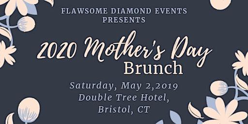 2020 Mother's Day Brunch