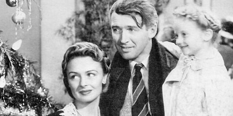 Free Movie Screening: It's a Wonderful Life tickets