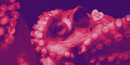 After Hours: No-Pressure Valentine's Day