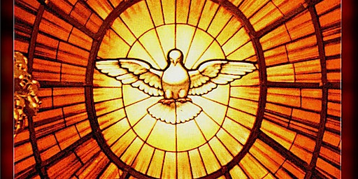 St. Katharine Drexel Catholic Church, Cape Coral,  February 8, 2020 - A Spiritual Gifts Retreat Just For You!  Don't keep your Spiritual Gifts Under Wraps?   Unwrap them, discover what they are, and learn all about them.  They are your gifts from God!