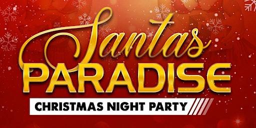 Santa's Paradise