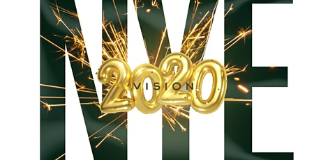 20:20 Vision : A New Year Celebration tickets