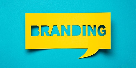 CAREER: How to Brand Yourself for the Career You Want with Don Stanley tickets