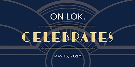 On Lok Celebrates! Annual Fundraising Gala tickets
