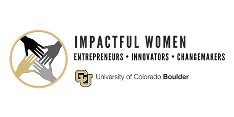 Impactful Women - Natural Food Leader Panel tickets