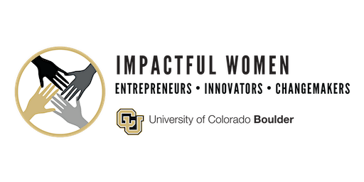 Impactful Women - Natural Food Leader Panel