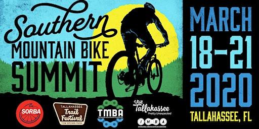 2020 Southern Mountain Bike Summit