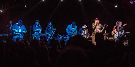 Soul Ska with The Happys & Epicenter Sound tickets