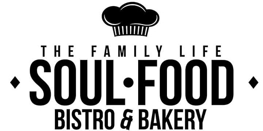 New Year's at the Soul Food Bistro