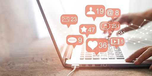 BUSINESS: 10 Social Media Tips And Strategies You Should Be Utilizing Today with Josh Klemons - LIVE WEBINAR