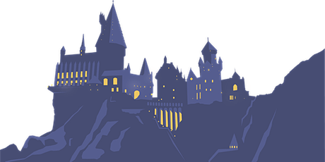Harry Potter Family Trivia - Hurstville Library tickets