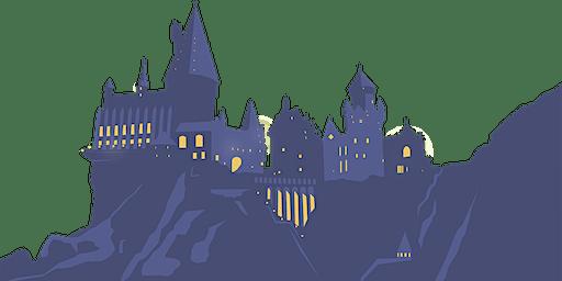 Harry Potter Family Trivia - Hurstville Library