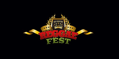 Reggae Fest Vs. Soca at Howard Theatre Washington, D.C. **Feb 15th** tickets