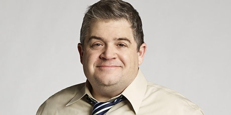 Laugh Lounge with Patton Oswalt, Bryan Callen, Ian Edwards tickets