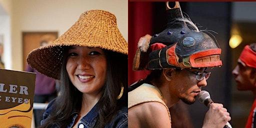 Native Writers & Educators ROCK