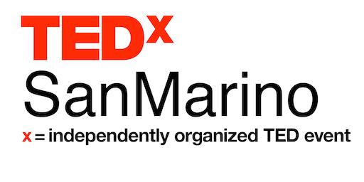 TEDxSanMarino High School Involvement Program Orientation