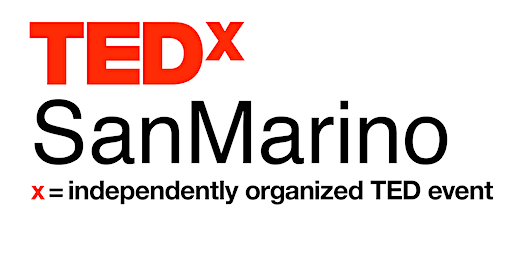 TEDxSanMarino High School Involvement Program Orientation