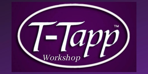T-Tapp Workout - Instructional Workshop