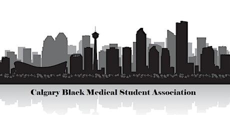 BMSA Social January 2020 tickets