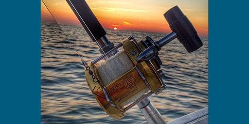 West Marine Sarasota Presents Best Gifts for Fishing!!!