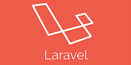 Laravel Training tickets