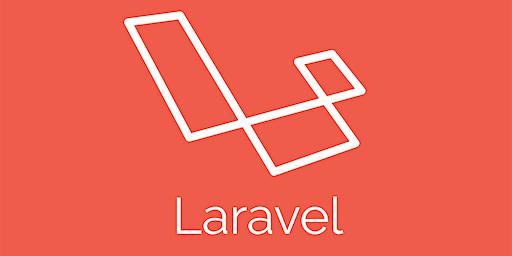 Laravel Training