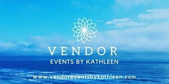 Calling All Vendors - Sell Your Products!