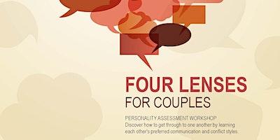 4+Lenses+For+Couples