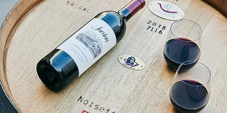 Cabernets from Around the Globe tickets