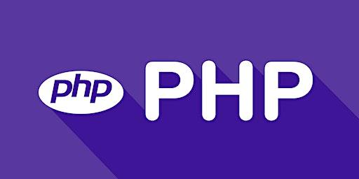 PHP MySQL Fundamental Programming Training 3 Days