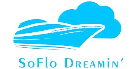 SoFlo Dreamin' tickets