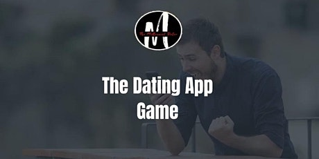 Chat, Choose, Connect: The Dating App Game tickets
