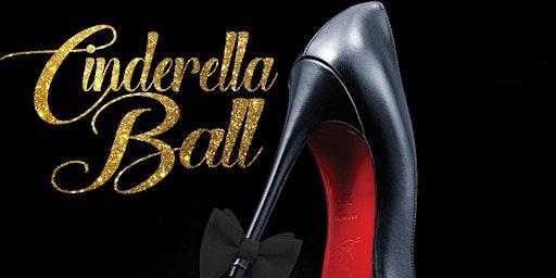 Cinderella's Ball 2020