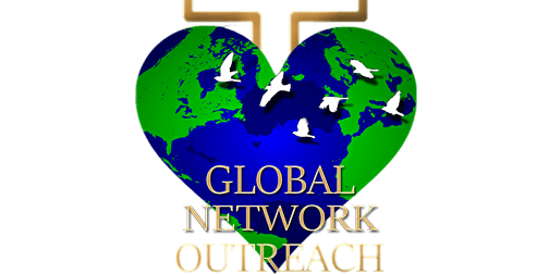 Global Network Outreach Ministry Launching 2020