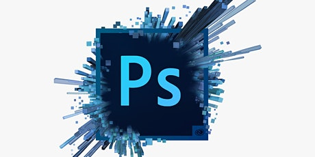 Adobe Photoshop Training tickets