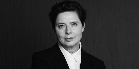 Link Link Circus by Isabella Rossellini :: Sebastiani Theatre  Sonoma 2/8